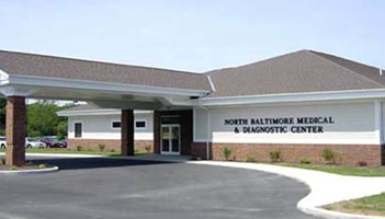 North Baltimore Family Practice