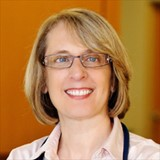 Sherri Thomas, MD
