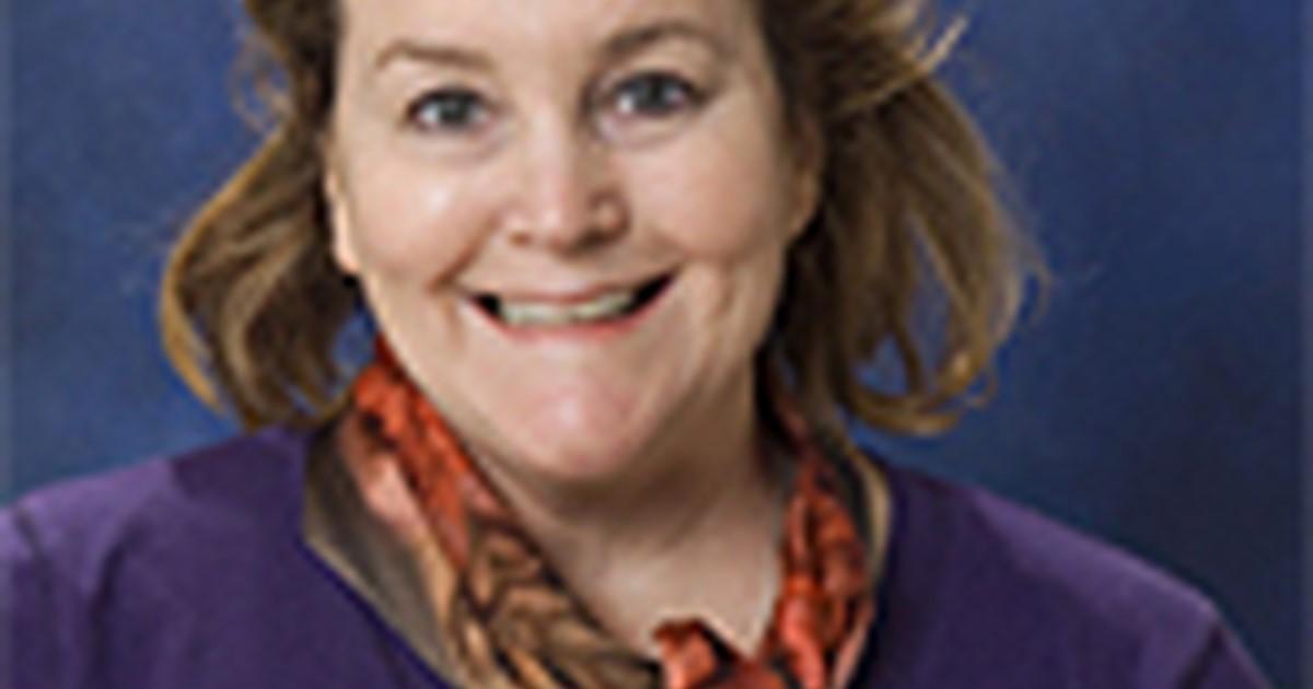 Janis Zimmerman, MD - Wood County Hospital