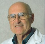 Robert Desmond, MD