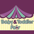 Wood County Hospital is Hosting a Baby and Toddler Fair