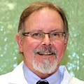 Wood County Hospital Welcomes James Roby, MD to North Baltimore Family Care Center