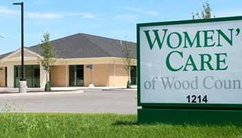 Women's Care of Wood County