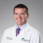 Peter Lalor, MD Center for Weight Loss Surgery