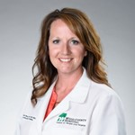 Laurie Meyer, CNP, MD Center for Weight Loss Surgery