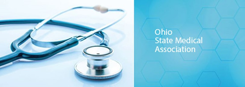 Wood County Hospital CME Program Reaccredation