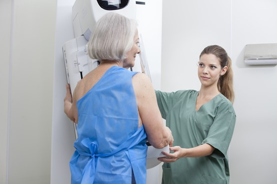 Breast Cancer Over 60: The Best Treatment Options For You