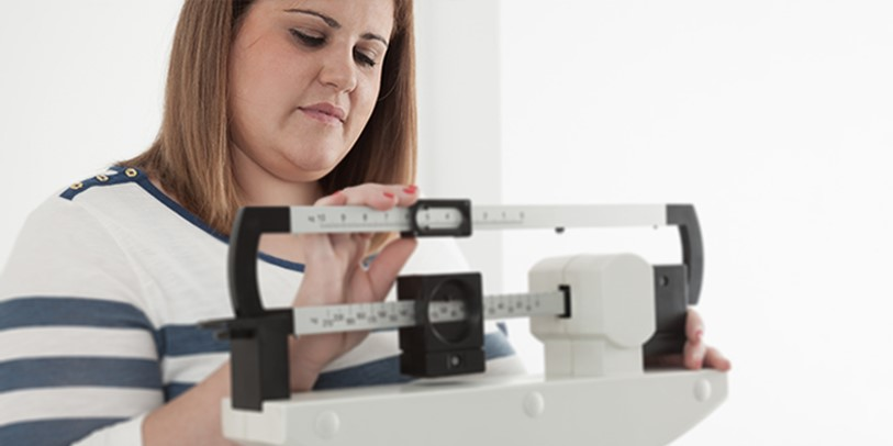 Your Personal Guide to 3 Different Types of Bariatric Surgery