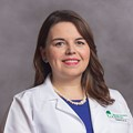 Dr. Hadziahmetovic Joins the Team at The Maurer Family Cancer Care Center
