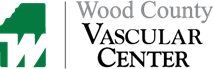 Wood County Vascular Center