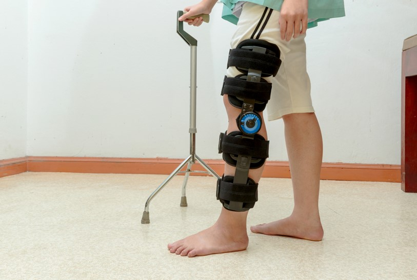 What to Know Before Having Orthopedic Surgery: Part 2